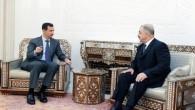 Ben nove governatori siriani sostituiti in sette mesi di proteste anti-regime: l'agenzia ufficiale Sana ha fatto sapere il 23 ottobre 2011 che il presidente Bashar al-Assad ha nominato due nuovi […]