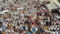 Da mesi si dibatte sulla centralità del tema confessionale nella questione siriana. Quanto pesa l'appartenenza comunitaria-religiosa nel determinare l'adesione o meno al fronte dei manifestanti e dei rivoltosi? Si tratta […]
