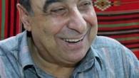 Pubblichiamo un'intervista a Michel Kilo, cristiano, uno dei decani degli oppositori siriani, condotta da Sean T. Serioca, pseudonimo di un giornalista italiano freelance rimasto a Damasco per molti mesi sin […]