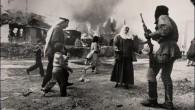 Gli eventi del 1860 che videro contrapporsi drusi e maroniti sulle montagne libanesi e la guerra civile che ha straziato il Libano tra il 1975 e il 1990 sono probabilmente […]