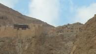 Tra Damasco e il monastero di Mar Musa le percezioni cambiano, e si sfumano. Si dilatano o si restringono le possibilità di una caduta del regime a seconda degli interlocutori. […]