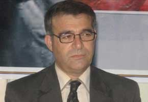 Meshal Tammo