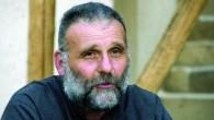 Lucido e pacato, padre Paolo Dall'Oglio di Mar Musa, in Siria, risponde alle domande di un giornalista de La Croix francese. Fornisce risposte interessanti sul perché la maggioranza dei cristiani […]