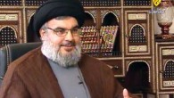 Il leader del movimento sciita libanese filo-iraniano Hezbollah ha ribadito il sostegno alle repressioni del regime siriano contro le proteste anti-governative, affermando che queste non sono spontanee come le rivolte […]