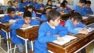 A circa due settimane dalla formale riapertura delle scuole in Siria, proseguono secondo gli attivisti anti-regime in alcuni epicentri della rivolta manifestazioni di protesta inscenate da studenti durante le ore […]