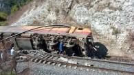La società siriana delle ferrovie ha sospeso fino alla fine dell'anno i collegamenti tra Aleppo, nel nord del Paese, e le due città della regione centrale, Hama e Homs, entrambe […]