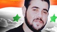 Molti scribacchini sedicenti analisti in Italia appoggiano la repressione in atto in Siria perché per loro, antagonisti a tutti i costi, difendere gli al-Asad significa colpire l'espansionismo americano. Secondo la […]