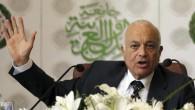 Dopo otto mesi e mezzo di sanguinosa repressione contro i civili siriani anti-regime, la Lega Araba ha per la prima volta nella sua storia imposto sanzioni contro un suo Stato […]