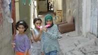 Raccogliamo e pubblichiamo con piacere la testimonianza di Grazia Moriani, che si è trovata a visitare per una mattina il campo di profughi palestinesi di Ayn al-Helwe di Sidone, a […]