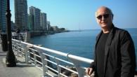 21 novembre, Beirut. Ludovico Einaudi, celebre compositore e pianista italiano, in occasione della Festa dell'Indipendenza libanese, rende omaggio al Paese dei Cedri con un concerto che ha riscosso notevole entusiasmo […]