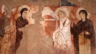 Riceviamo dalla comunità monastica di Mar Musa, in Siria, questo testo tradotto in italiano dall'arabo diffuso in occasione della Pasqua 2012. Non mancano i riferimenti alla difficile situazione nel Paese. […]