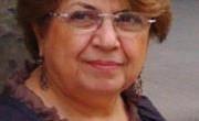 C'e' anche Rafah Nashed (foto), prima psicanalista donna siriana finita in carcere piu' di due mesi fa nell'ambito della repressione in corso nel Paese, tra i 1.180 detenuti liberati dalle […]