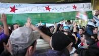 (di Roxanne) Tripoli, 27 novembre. Sotto l'auspicio di un autunno delle armi in Libano e di una primavera di una seconda commemorazione per l'indipendenza nel Paese, si è svolto nella […]