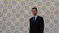 Il regime siriano che ribadisce di respingere ogni influenza esterna e di non voler cedere alle pressioni straniere, sta approntando una nuova costituzione, basata tra l'altro sul modello francese, che […]