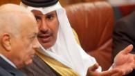 Secondo Ramzi Barud, opinionista di Asia Times, la rivolta siriana non è più nelle mani dei manifestanti ma delle cancellerie arabe e occidentali che stanno sfruttando il movimento secondo i […]