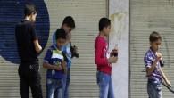 Il regime siriano corre ai ripari in vista di una possibile imminente apertura delle proprie frontiere a una missione di osservatori della Lega Araba, facendo indossare divise da poliziotti ai […]