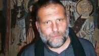 Quando si decide di espellere dalla Siria Padre Paolo dall'Oglio, esempio indiscusso di moderazione e dei tentativi di mediazione, si ammette di non avere alcuna intenzione di trovare una via […]