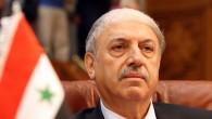 A sorpresa il regime siriano ha accettato il 2 novembre 2011, almeno sulla carta, quattro punti della proposta araba per scongiurare l'inasprimento della guerra civile in corso in alcune zone […]