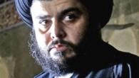 (di Diego Caserio) In pieno stile veltroniano, il leader sciita iracheno Muqtada Sadr ha espresso il suo sostegno alla causa dei rivoltosi siriani ma anche al regime di Bashar al-Asad. […]