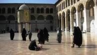 30 ottobre, ago e filo, il lavoro è terminato. La stoffa informe ha preso le sembianze di uno chador iraniano, che, come me, è testimone delle storie raccontate dai ragazzi […]