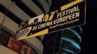 Una rassegna di 33 film prodotti nell'Unione europea, un concorso tra 20 cortometraggi realizzati da studenti delle scuole audiovisive libanesi, una serie di incontri e dibattiti con registi europei: questo […]