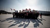 """""""Shabbiha per sempre!"""" gridano impunemente giovani siriani sulla spianata del Mausoleo del milite ignoto di Damasco. Vi ricordate il ministro degli esteri siriano Walid al Muallim che, a novembre scorso, […]"""