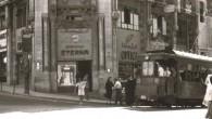 (di Elena Chiti) Fondata nel 1956, la Fiera Internazionale del Libro Arabo di Beirut è giunta ormai alla sua cinquantacinquesima edizione. E può vantare un duplice primato: di anzianità e […]