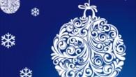 """Se non avete ancora fatto il vostro shopping natalizio o se semplicemente avete voglia di comprare dell'artigianato """"made in Lebanon"""", a Beirut c'è un mercato fatto apposta per voi! L'Institut […]"""