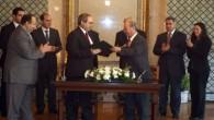 In esclusiva italiana, pubblichiamo la traduzione del testo integrale del protocollo firmato al Cairo lo scorso 19 dicembre tra la Siria e la Lega Araba per l'invio degli osservatori arabi. […]