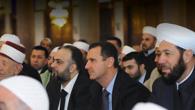 Thomas Pierret, studioso francese dei movimenti islamici nella Siria contemporanea, ha pubblicato di recente per l'Istituto francese di relazioni internazionali (Ifri) un articolo approfondito sul ruolo dell'Islam nella rivolta siriana […]