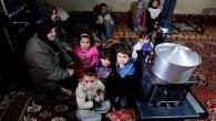 """Nell'ambito del """"fraterno"""" coordinamento tra Libano e Siria, l'esercito di Beirut ha deciso di collaborare con i siriani alla chiusura di """"corridoi umanitari"""" usati dai civili siriani per fuggire dalla […]"""