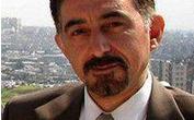 (di Giacomo Longhi) Jamal Tahhan, professore di storia all'Università di Aleppo e all'Institut Français du Proche Orient (Ifpo), è stato arrestato. Secondo alcune fonti non confermate è morto in carcere […]