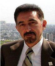 Jamal Tahhan, Aleppo