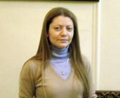 Razan Zaitune