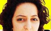 Il tribunale di Damasco ha convalidato l'arresto della blogger e attivista siriana Razzan Ghazzawi (foto), fermata lo scorso 4 dicembre al posto di frontiera con la Giordania e che ora […]