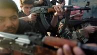 Kamal Sheikho, attivista e giornalista curdo più volte detenuto dal regime siriano, descrive per OpenDemocracy l'ascesa della resistenza armata in Siria e i rischi a essa connessi, primo fra tutti […]