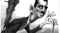"""Il presidente siriano Bashar al Assad si dice """"tranquillo della situazione interna in Siria. Le forze militari e di sicurezza lavorano per mantenere sotto controllo le sacche di tensione in […]"""