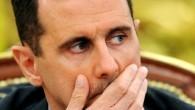 """A quattro giorni dalle annunciate elezioni amministrative in Siria, il presidente Bashar al Assad ribadisce di non aver mai dato ordine di sparare sui civili inermi, torna a definire """"errori […]"""