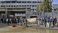 (di Lorenzo Trombetta, Limesonline) Poche ore dopo l'arrivo a Damasco della prima squadra di osservatori arabi incaricati di preparare il terreno all'intera missione della Lega Araba, il centro della città […]