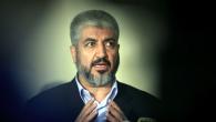 Una delegazione di alto livello di Hamas, il movimento radicale palestinese sostenuto da Iran e Siria, è attualmente in visita a Mosca. Lo riferisce il 15 dicembre il quotidiano libanese […]
