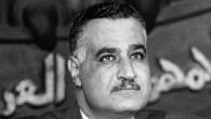 Talal Salman è il padre padrone di as Safir, uno dei principali quotidiani libanesi, storico foglio del progressismo panarabo di marca beirutina fortemente influenzato dal nasserismo, dallo spirito dei Paesi […]