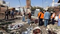 A quattro giorni dal duplice attentato suicida compiuto venerdì scorso a Damasco e subito attribuito dalle autorità ad al Qaida, il regime siriano ha diffuso stamani la lista delle vittime […]