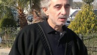 (di Giakot) Una buona notizia. Il 23 dicembre Jamal Tahhan, scrittore e intellettuale di Aleppo, è stato rilasciato dopo sei mesi di detenzione da parte delle autorità siriane. Professore di […]