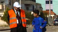(di Lorenzo Trombetta per Ansa) In contraddizione con la realtà testimoniata dagli osservatori arabi in Siria si sono rivelate le dichiarazioni rilasciate il 2 gennaio 2012 al Cairo dal segretario […]