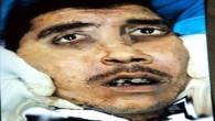 """Il ministero degli interni siriano ha diffuso il 12 gennaio 2012 la foto del viso dell'""""attentatore suicida"""" autore – secondo le autorità – dell'attacco dinamitardo del 6 gennaio nel quartiere […]"""