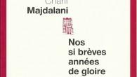 (di Elena Chiti) C'è sempre qualcosa che viene smontato e rimontato nei romanzi di Sherif Majdalani, autore francofono libanese. Nel primo è la casa di famiglia. Nel secondo, un intero […]