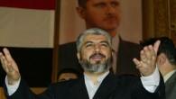 Alla luce degli eventi in Siria, Hamas si sta riposizionando. E' cosa nota da mesi ormai, come dimostra tra l'altro l'improvviso riavvicinamento con Fath. Eppure, a leggere certe notizie sembra […]