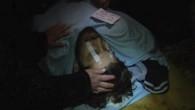 Homs è da tre giorni sotto un violento attaccoda parte dell'artiglieria delle forze fedeli al presidente Bashar al Assad. Sono stati documentati finora oltre cento morti in 72 ore, ma […]