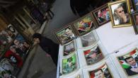 """Nel giorno in cui a Tunisi si apre e si chiude la conferenza internazionale sulla Siria (""""Amici della Siria"""", pensa i nemici…) il New York Times pubblica un resoconto delle […]"""