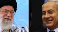 (di Lorenzo Trombetta, Europa Quotidiano) Il premier israeliano Benjamin Netanyahu ha bisogno della Guida suprema della rivoluzione iraniana, l'ayatollah Ali Khameni. E viceversa. Così come Netanyahu ha bisogno del movimento […]